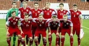 belarus-football-u21-2015