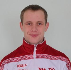 Fedorovich E.A
