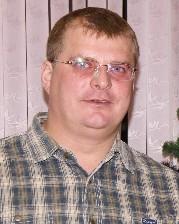 Kornienko