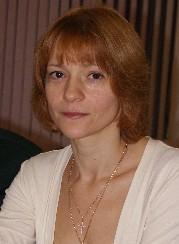 Lubkova