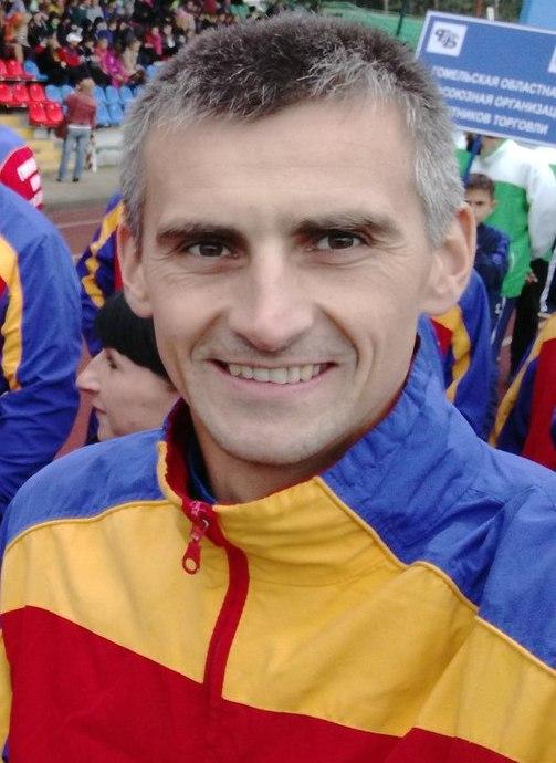 Kanash Oleg