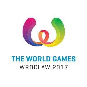 world_games