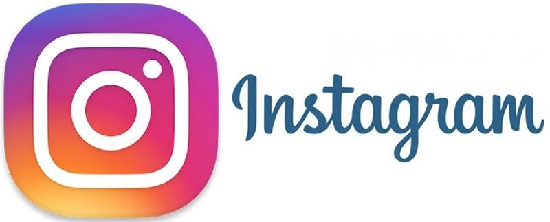Instagram-vvodit-arhivyi